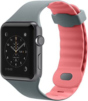 Belkin 38mm Sport Band for Apple Watch
