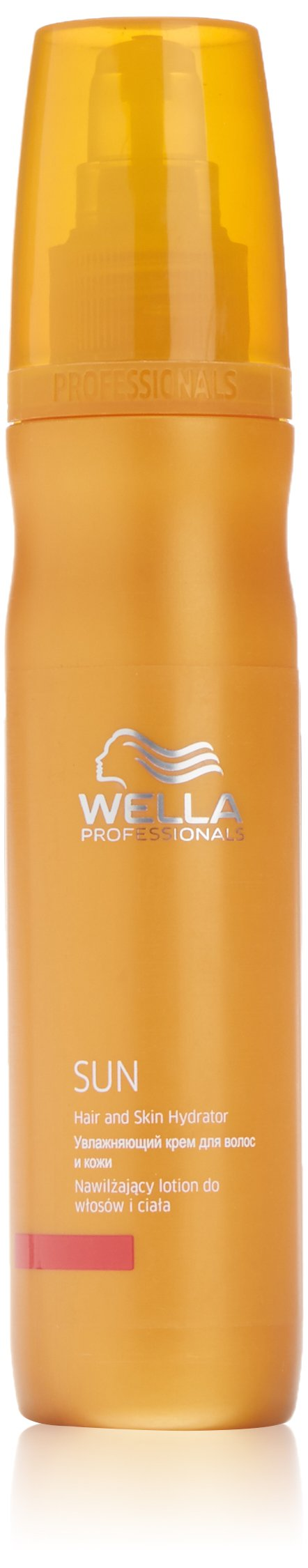 Professional Sun Care by Wella Hair and Skin Hydrator 150ml