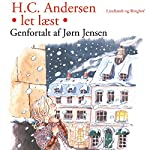 Let læst 1 | H. C. Andersen,Jørn Jensen
