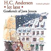 Let læst 1 | H. C. Andersen, Jørn Jensen