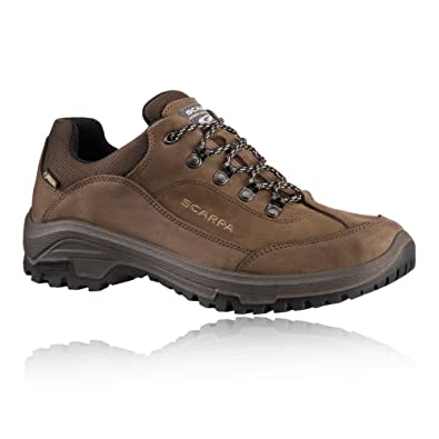 Cyrus Gore-Tex Womens Hiking Schuh - SS18-38 Scarpa nTWhdrp