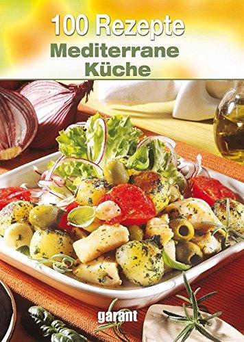 100-rezepte-mediterrane-kche