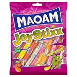 Maoam Fruity Flavored Candies