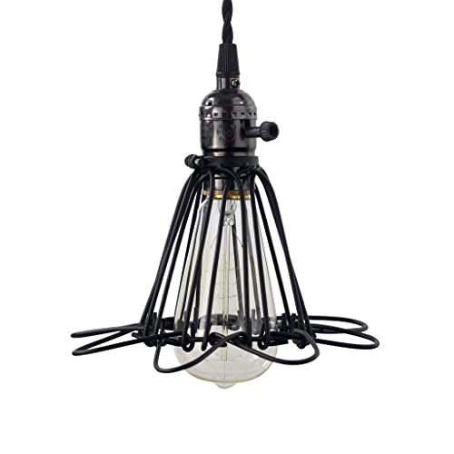 restaurant lighting  amazon com