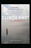 The Clinch Knot (A Fly Fishing Mystery Book 2)