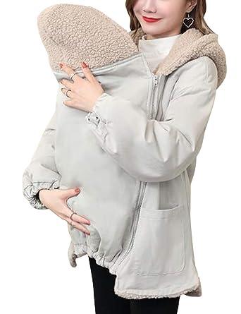 Baby AnpassungsfäHig Bekleidungspaket Mädchen Größe 56