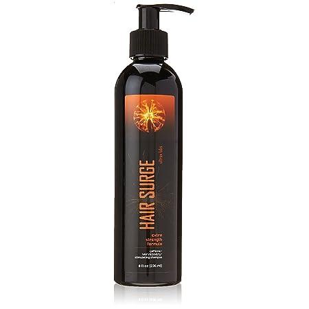 Ultrax Hair Surge Shampoo