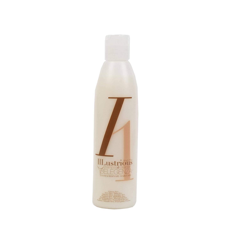 IlLustrious Shampoo & Cleanser