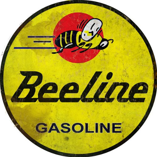 round-beeline-gasoline-motor-oil-sign-garage-art-reproduction