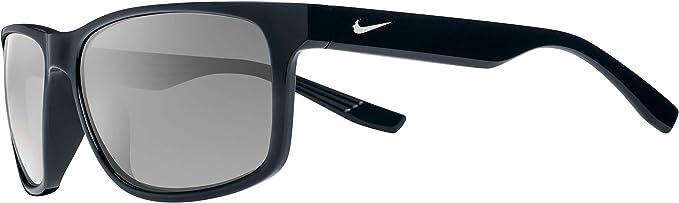 Nike Cruiser Square Sunglasses