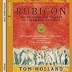Rubicon | Tom Holland