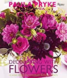 Decorating with Flowers: Classic and Contemporary Arrangements