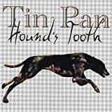 Hound's Tooth by Tin Pan