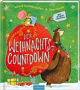 Tage Bis Weihnachten.Der Weihnachts Countdown Noch 24 Tage Bis Weihnachten
