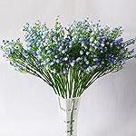 10pc-Artificial-Baby-Breath-Gypsophila-Flower-Wedding-Home-Decor-Gift