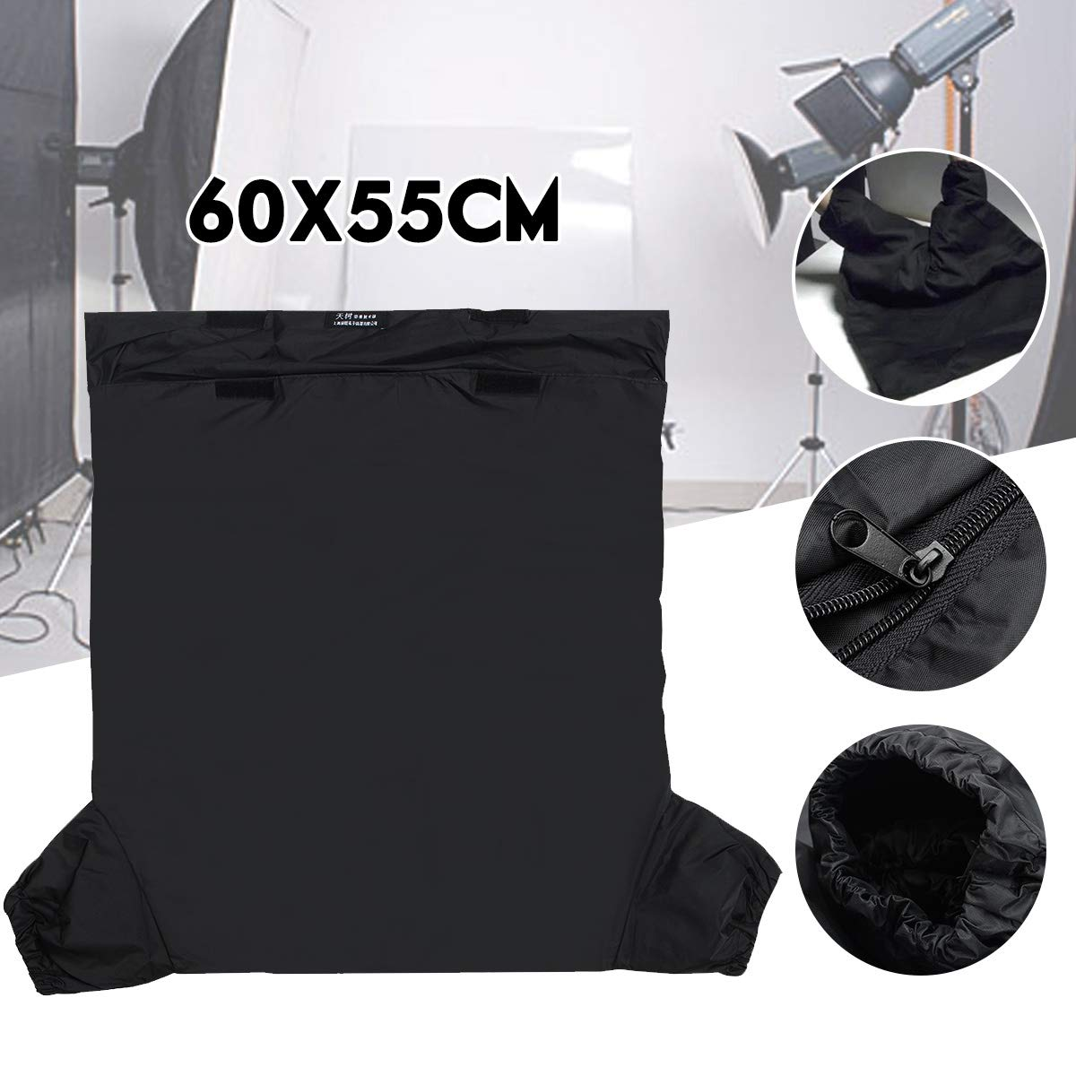 Grau Gr XL 890371 036 Gunsmoke036 Nike Damen Racer Tights