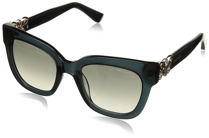 82026491059 JIMMY CHOO Women s Maggie S IC W54 51 (51 mm) Sunglasses