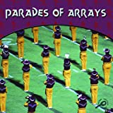 Parades of Arrays, Mel Campbell, 1595159800
