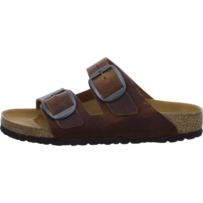 3171f1c1e714e Birkenstock Men s 1012207 Clogs  Amazon.co.uk  Shoes   Bags
