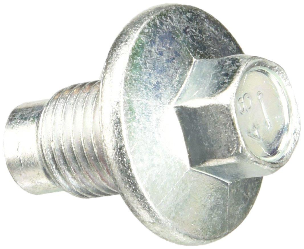 Genuine Chrysler (6507741AA) Oil Drain Bolt