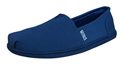 Skechers Bobs Chill Luxe Shoe