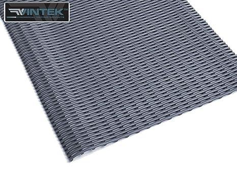 Vingrate Mat Wet Area Floor Matting For Swimming Pool Shower Locker