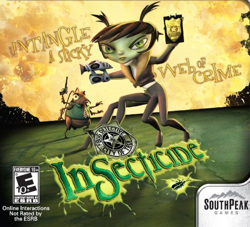 insecticide-online-game-code