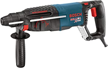 Bosch 11255VSR featured image 5