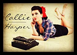 Callie Harper