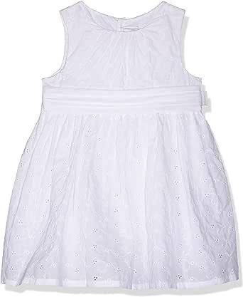Stummer Girls Christening Dress Dress
