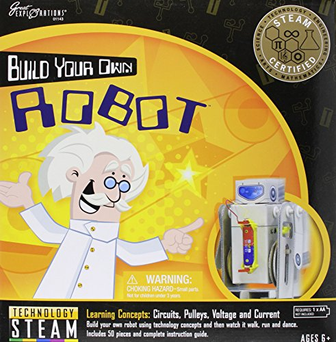 great-explorations-build-your-own-robot