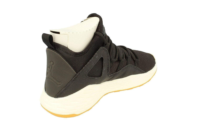 4e0d05f8134d Nike Air Jordan Formula 23 BG Hi Top Trainers 881468 Sneakers Shoes (UK 5.5  us 6Y EU 38.5