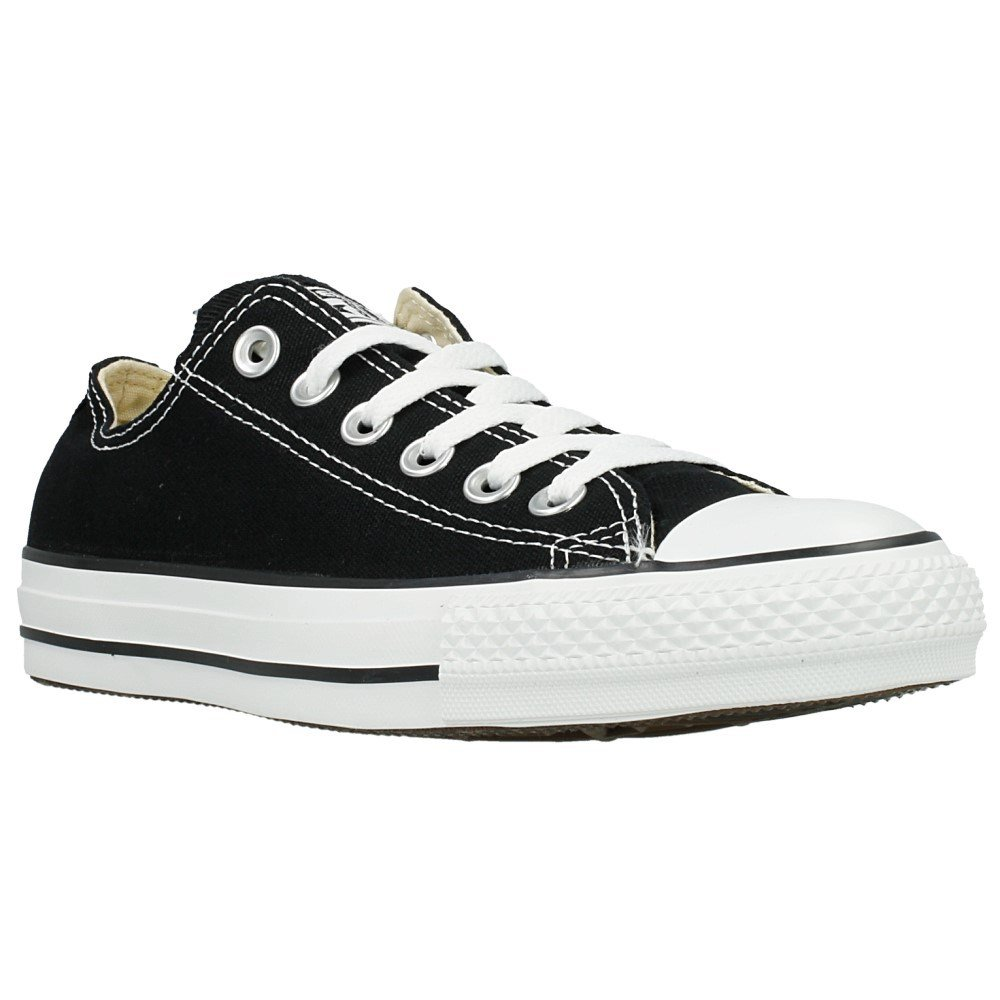 Converse Star Chuck Taylor All Star Core, Converse All Baskets Mixte Adulte Autre 5390883 - deadsea.space