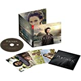 Poldark (Deluxe Limited Edition) featuring Lang Lang and Eleanor Tomlinson