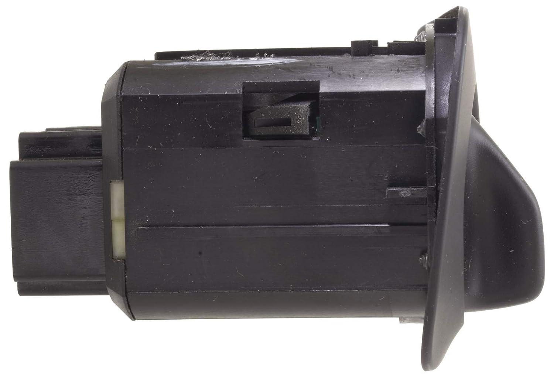WVE by NTK 1S3668 Headlight Switch