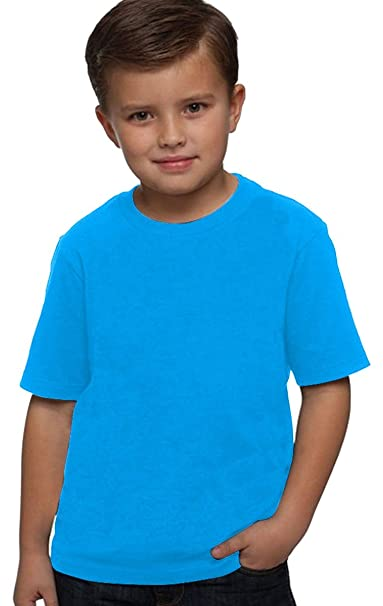 a907abc4630 Image Unavailable. Image not available for. Color  Next Level Boy s Comfort  Rib Jersey ...