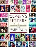 Women's Letters, , 0385335539