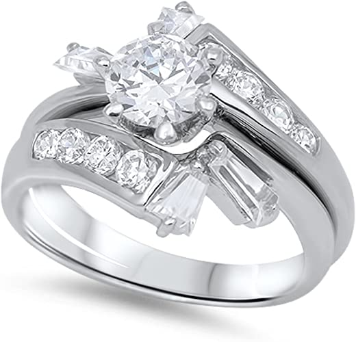 JKL Ring  product image 3