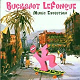 Music Evolution [Import anglais]