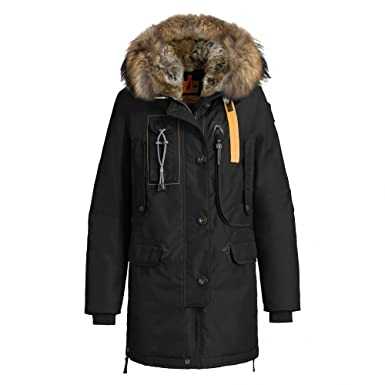 parajumpers kodiak girl
