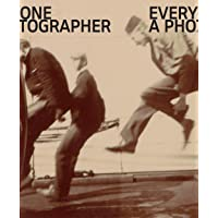 Everyone a Photographer: The Rise of Amateur Photography