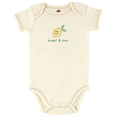 Three Infants Wear Business Plan scientists combined this
