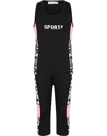 6T Kids Joggers LGBT Paw Pride Fashion Sweatpants 2T