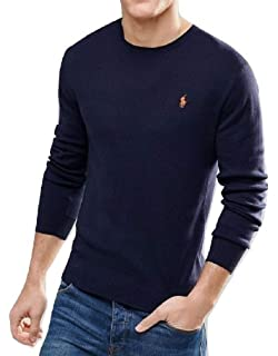 a221e89b114 Polo Ralph Lauren Long Sleeve-Sweater