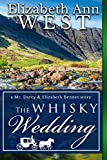 Bargain eBook - The Whisky Wedding