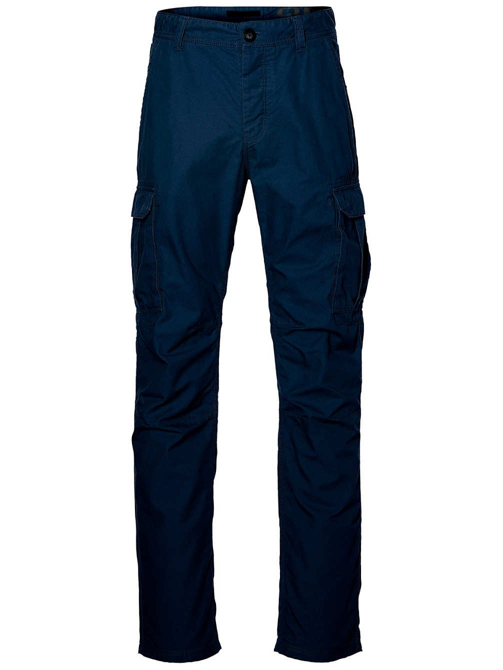 O'Neill Herren Janga Cargo Pants Hose