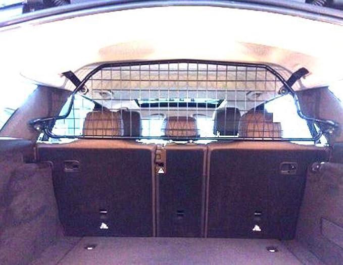 Kleinmetall Masterline Passform Mercedes E Klasse S213 Hundegitter Trenngitter Haustier