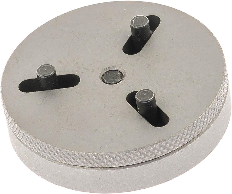 Asta A-BC3P Universal 3-Pin Adapter