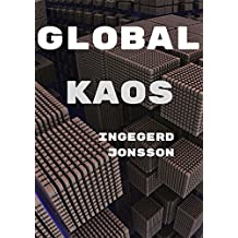 Global kaos (Swedish Edition)