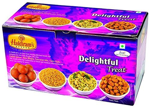 diwali-sweets-haldirams-delightful-treat-festive-pack-950g-styledivahubr-